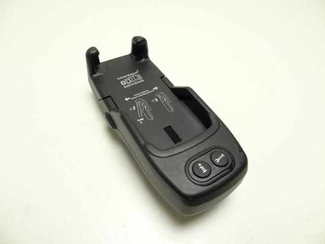 vw handykonsole telefonkonsole handyadapter nokia 3109c. Black Bedroom Furniture Sets. Home Design Ideas