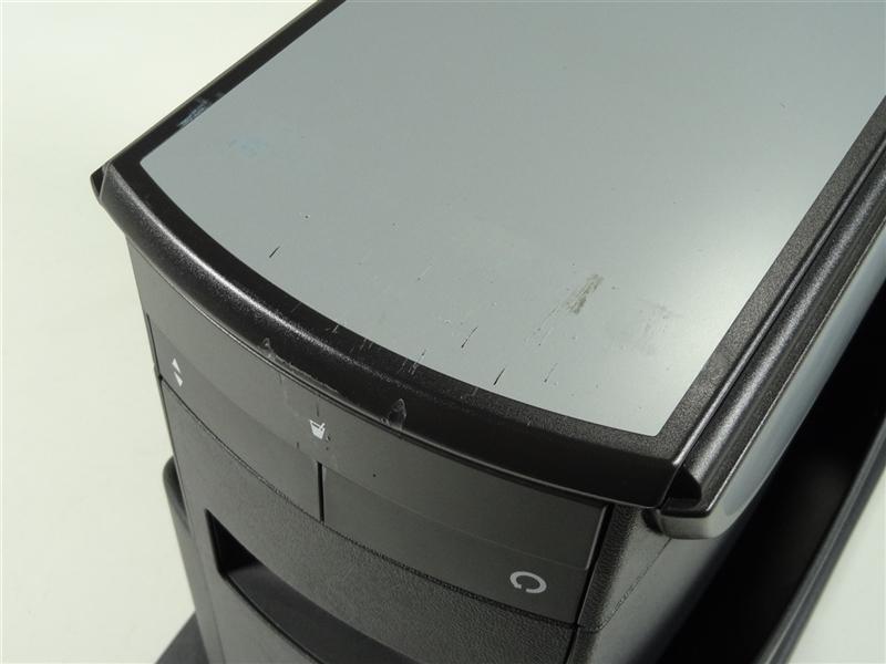 vw bus t5 multivan highline tisch multifunktionstisch. Black Bedroom Furniture Sets. Home Design Ideas