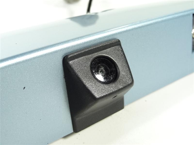 vw t5 griff griffblende heckklappe kennzeichenbeleuchtung cam r ckfahrkamera 13 ebay. Black Bedroom Furniture Sets. Home Design Ideas